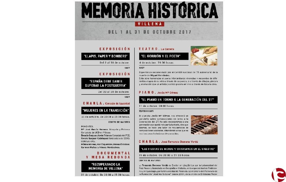 Villena - La historia de las Fiestas de Moros y Cristianos hoy en el ...